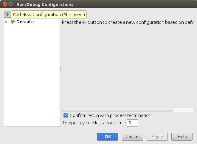 editconfiguration
